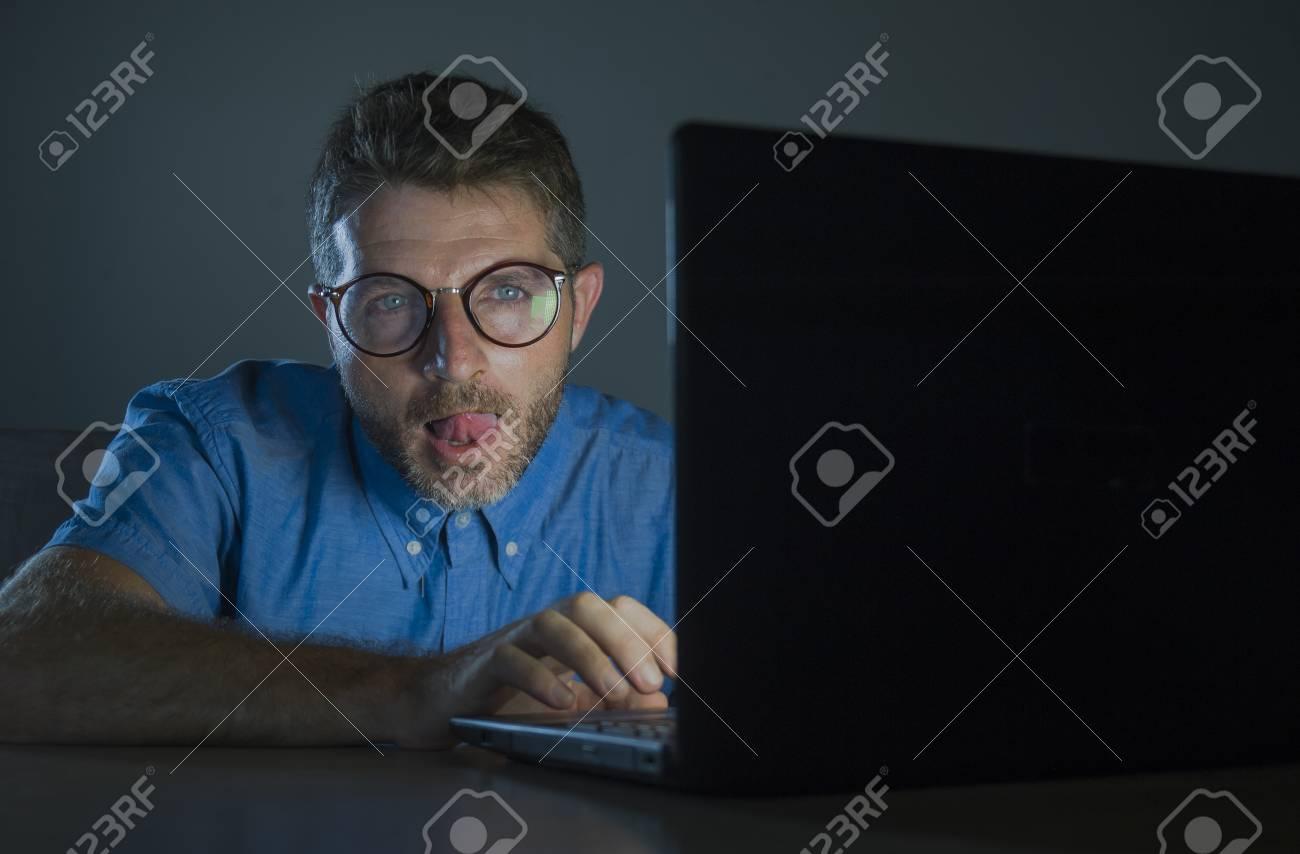 porno mature brunettes