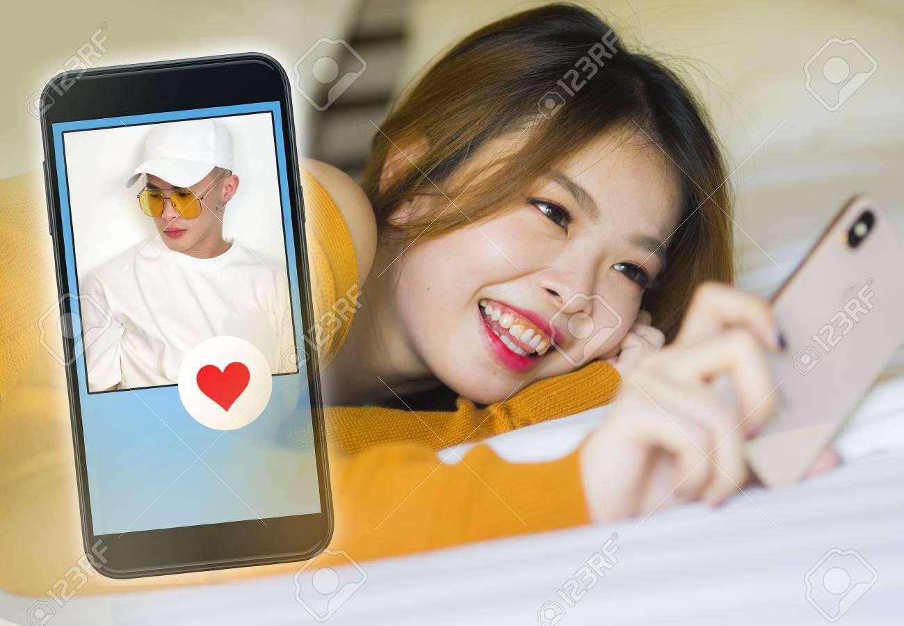 Godt spørsmål online dating