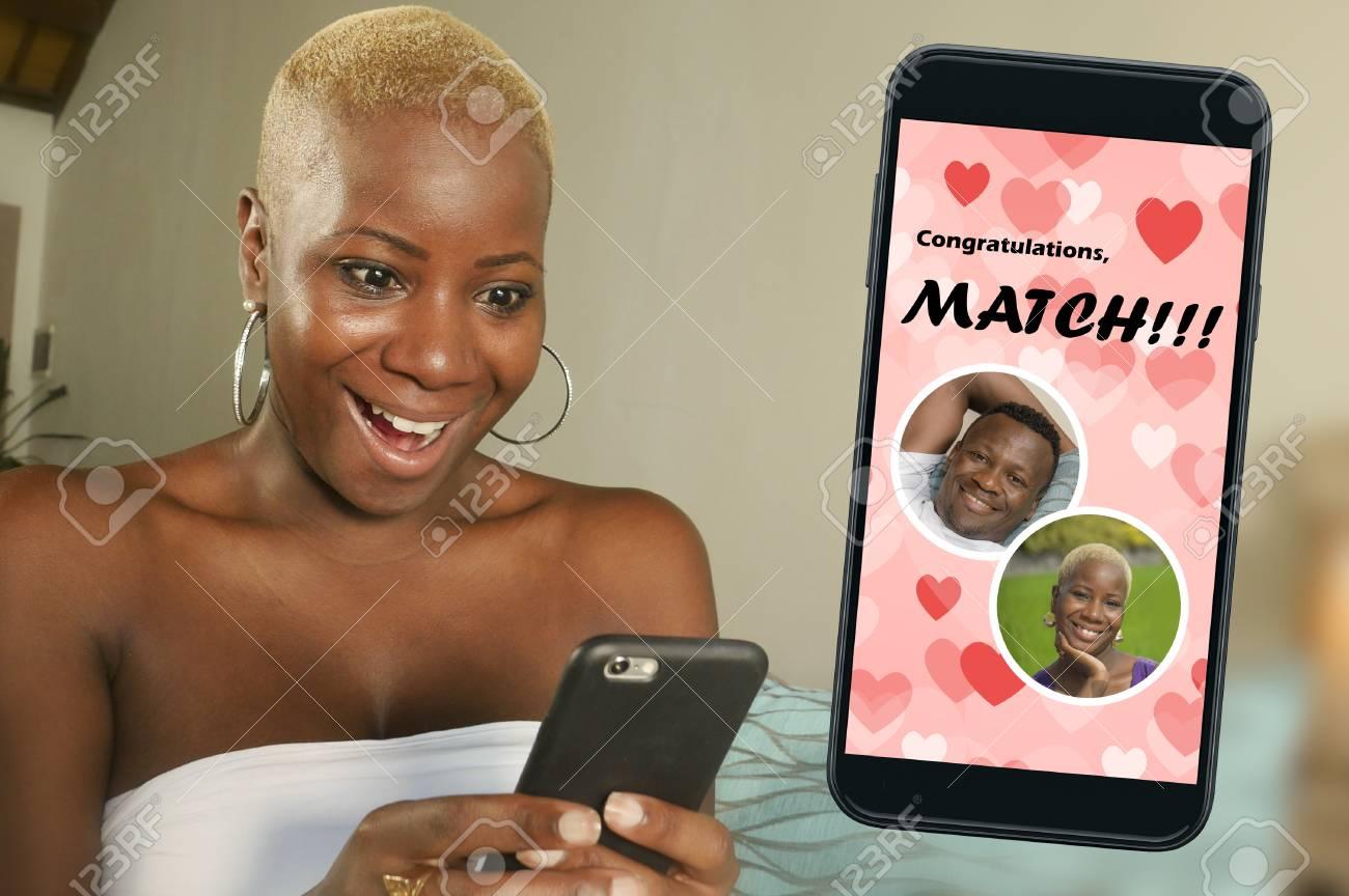onderzoek paper over interracial dating