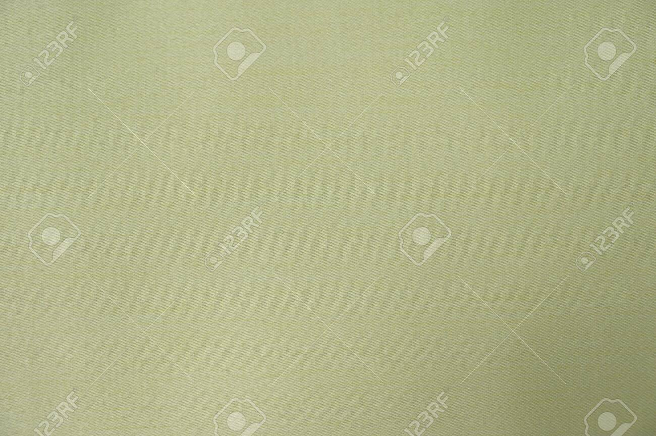 Texture of fabric, sample background on wallpaper - 130492536