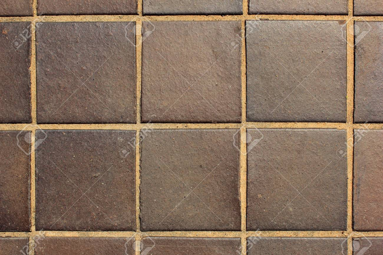 Floor texture da piastrelle foto royalty free immagini immagini