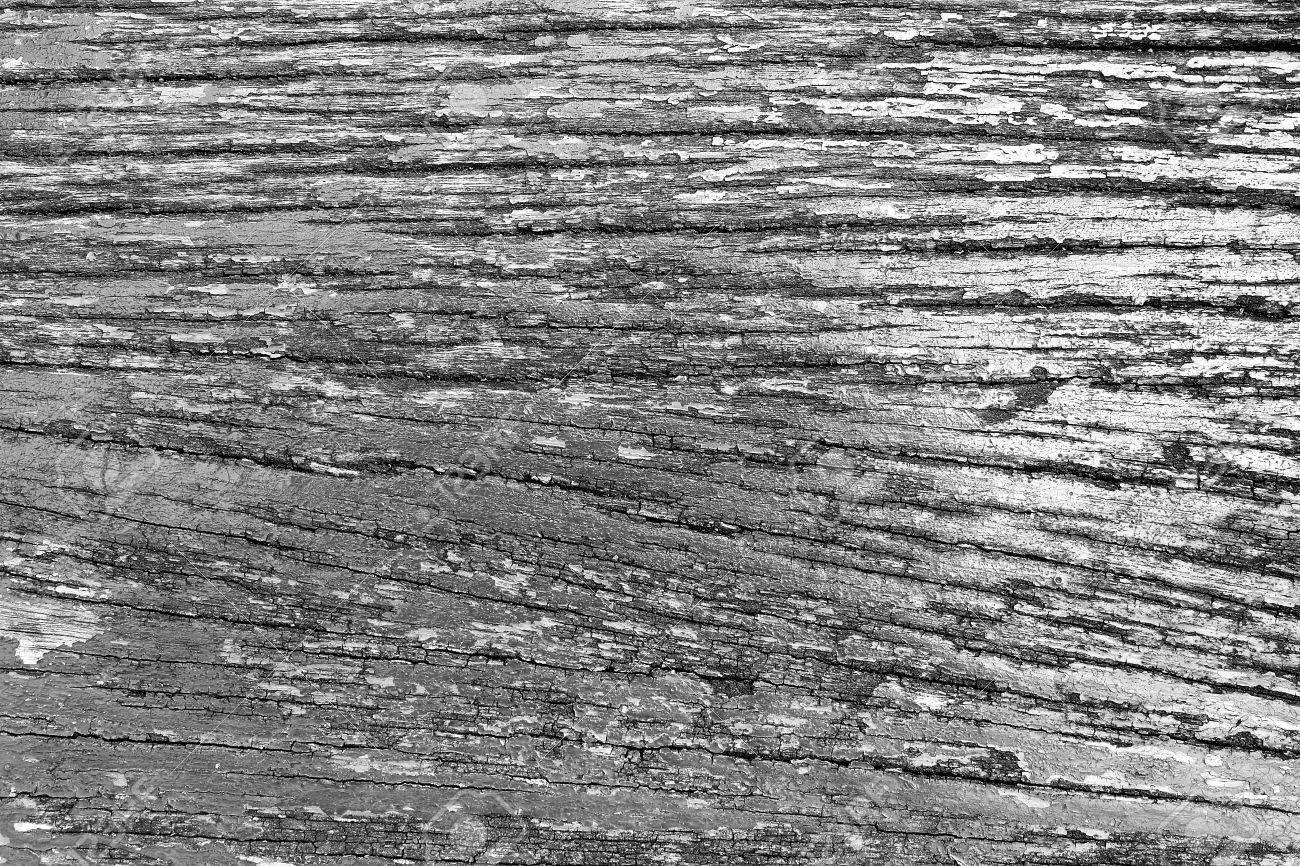 schwarz-weiß-holzleisten textur