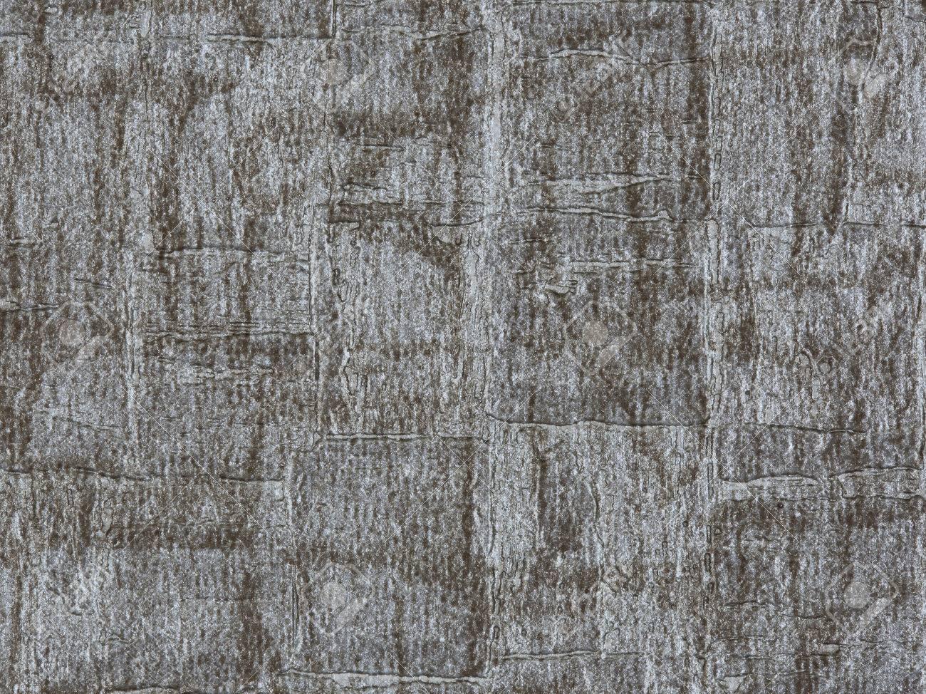 Fermer De Papier Peint Gris Fonce Texture Banque D Images Et Photos