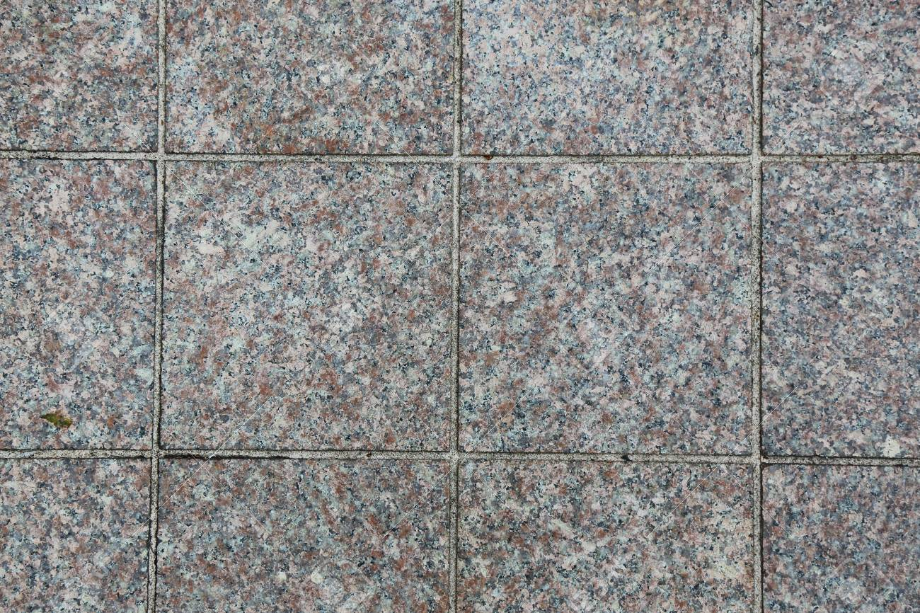 Granite stone tile texture stock photo picture and royalty free