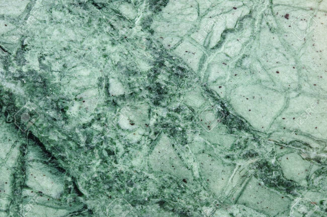 Emerald Green Marble Pattern Use For Background Texture And Stock Photo Picture And Royalty Free Image Image 55550070