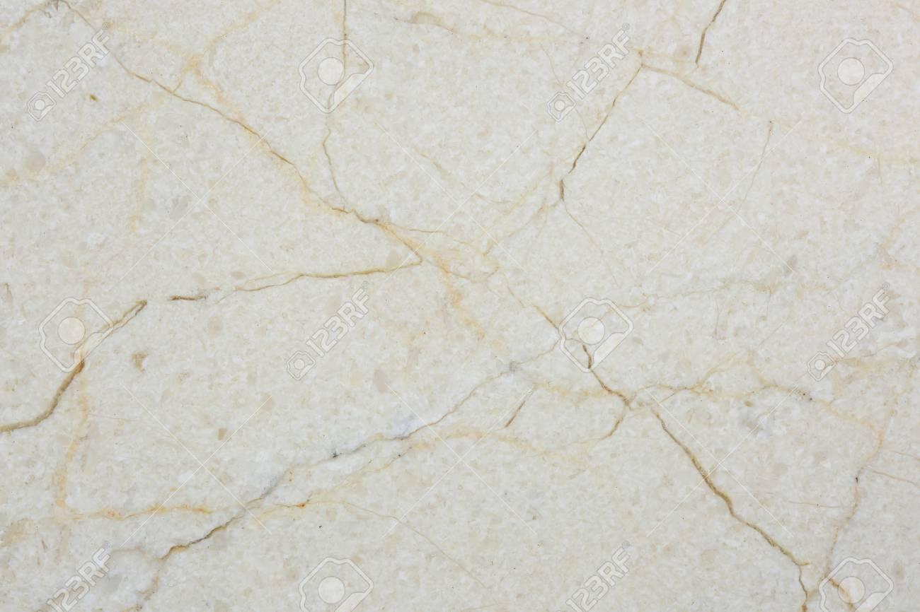 白い大理石のパターン パターン ナチュラル 背景のデザイン の写真
