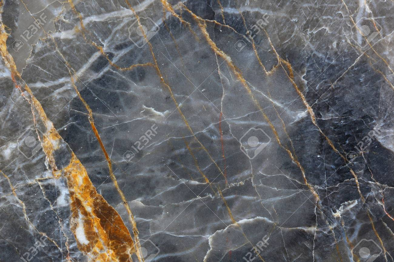 White And Gold Patterned Natural Of Dark Gray Marble Gold Russia Stock Photo Picture And Royalty Free Image Image 62227696