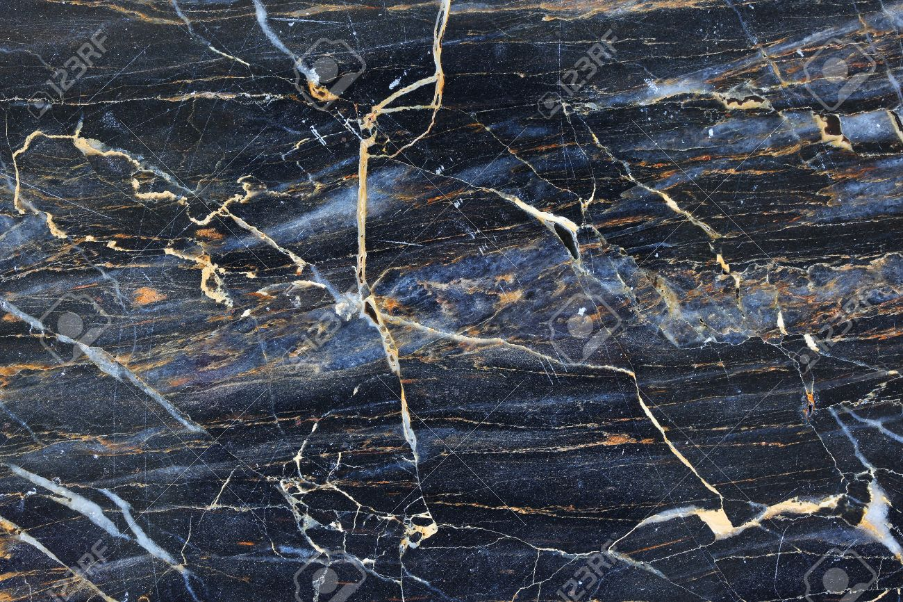 Great Wallpaper Marble Dark Blue - 62228532-abstract-marble-texture-gold-and-white-patterned-natural-of-dark-blue-gray-marble-pattern-background  Graphic_303929.jpg