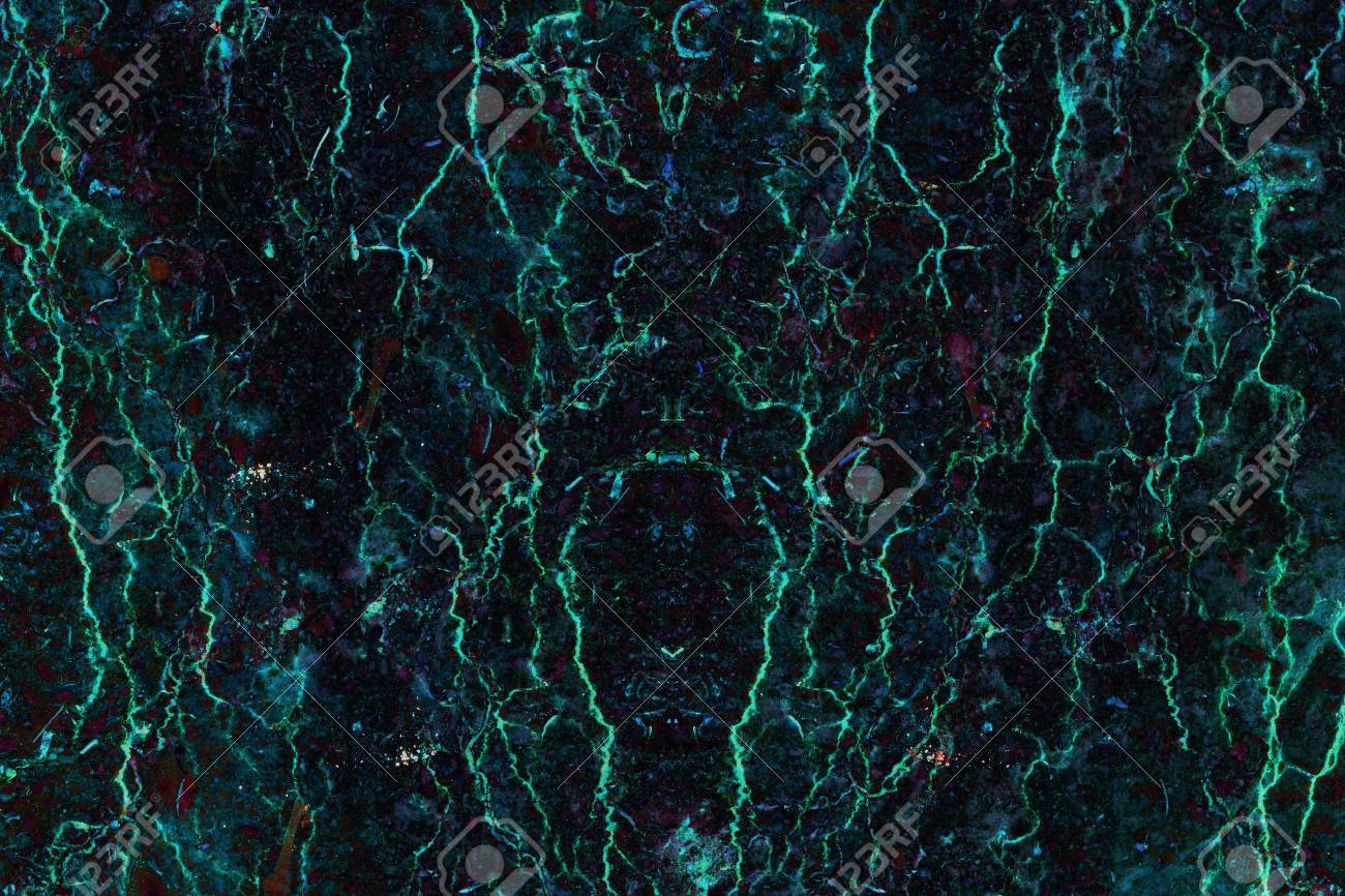Light Green Patterned Of Dark Green Marble Pattern Texture For Stock Photo Picture And Royalty Free Image Image 62241001