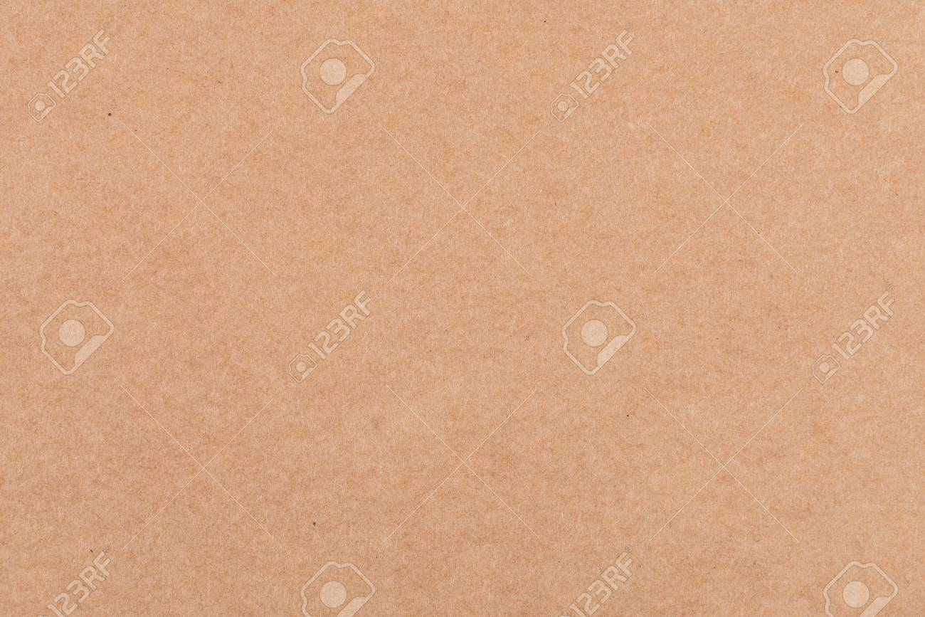 craft paper texture abstract background - 122720282