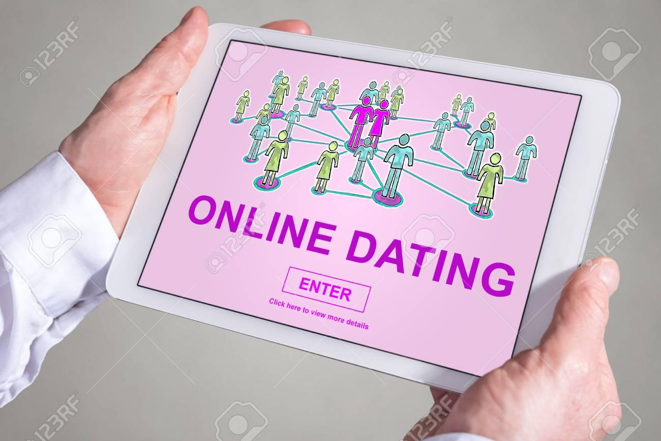 Dating on the dork side read online