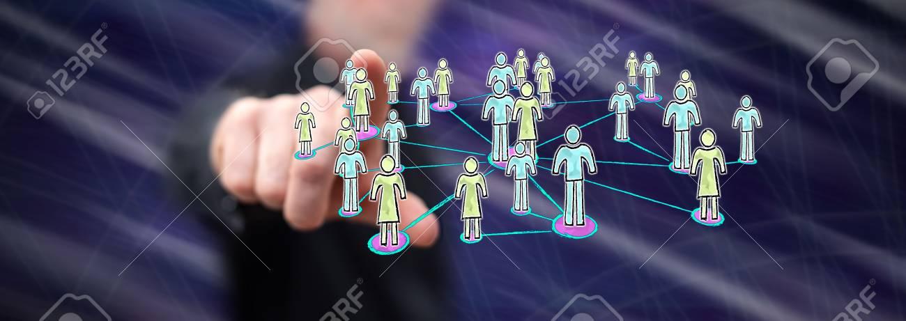 online dating robots