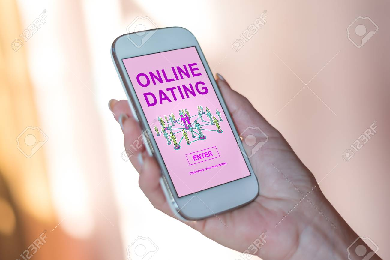 free shemale dating sites