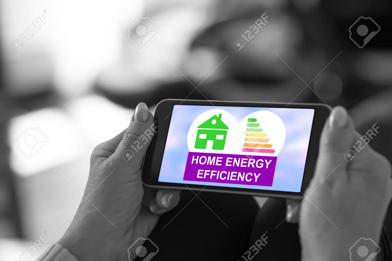 Smartphones: A New Model for Energy Efficiency?