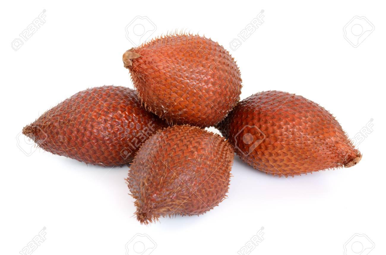 Traditional seasonal sweet fruit flavors of Thailand Stock Photo - 13639930