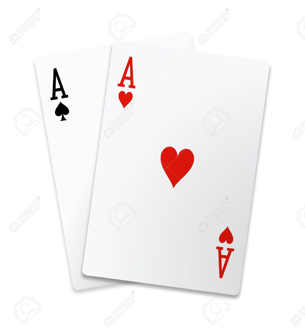 Pair of aces poker downtown vegas hotels casinos