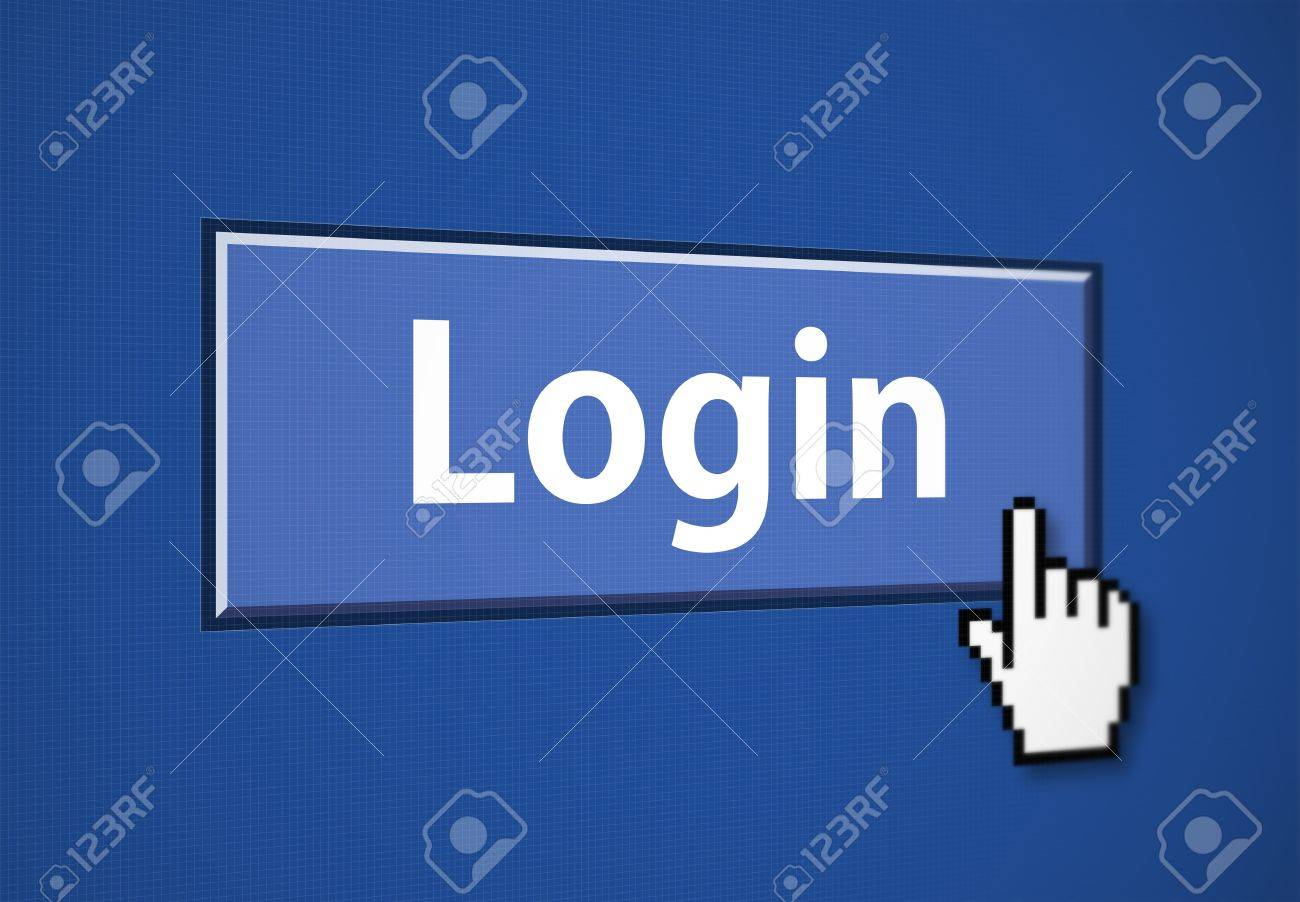 Login Buttons Images Login Button Login Facebook