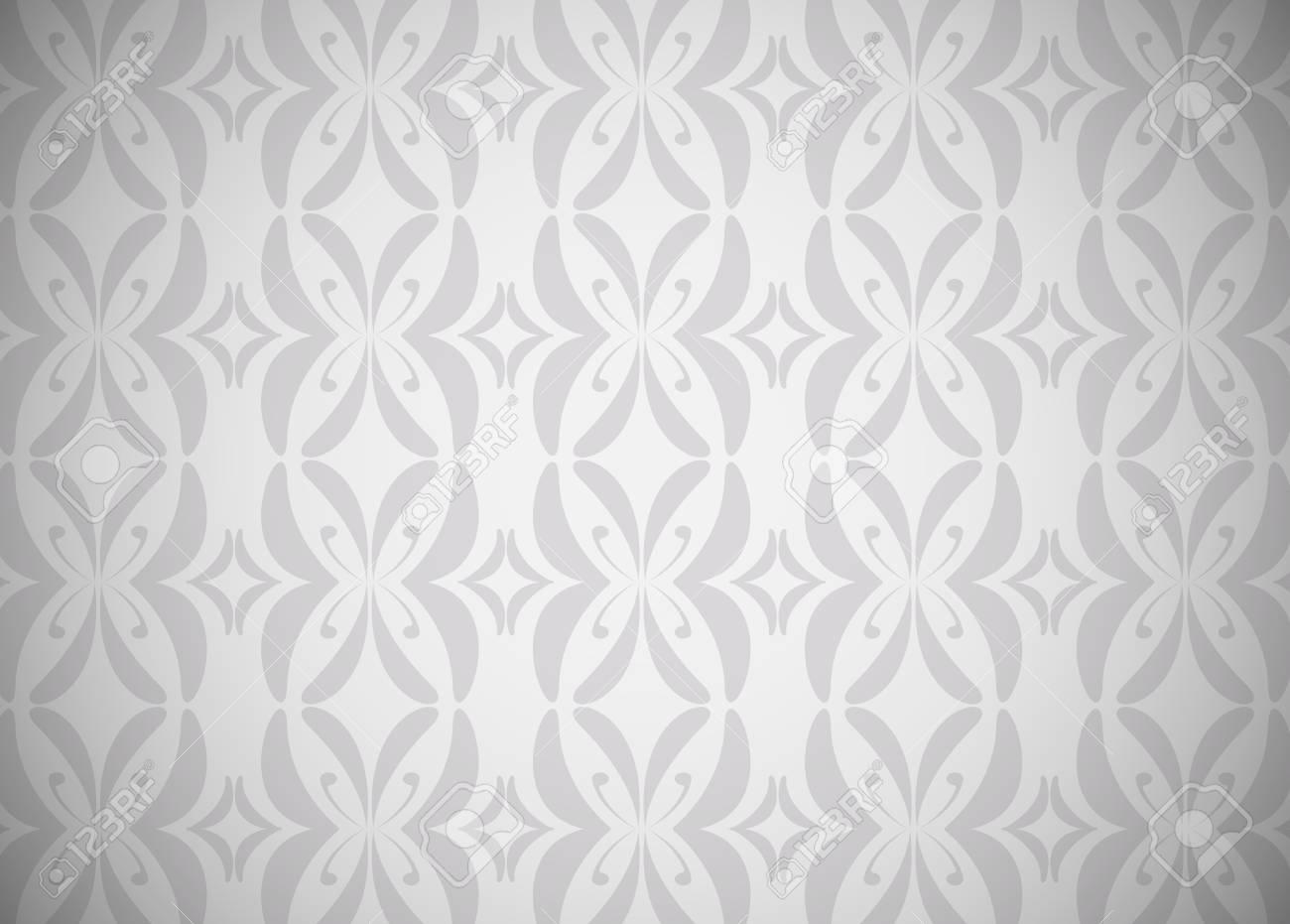 ファイナルファンタジーの壁紙のイラスト素材 ベクタ Image 10854150