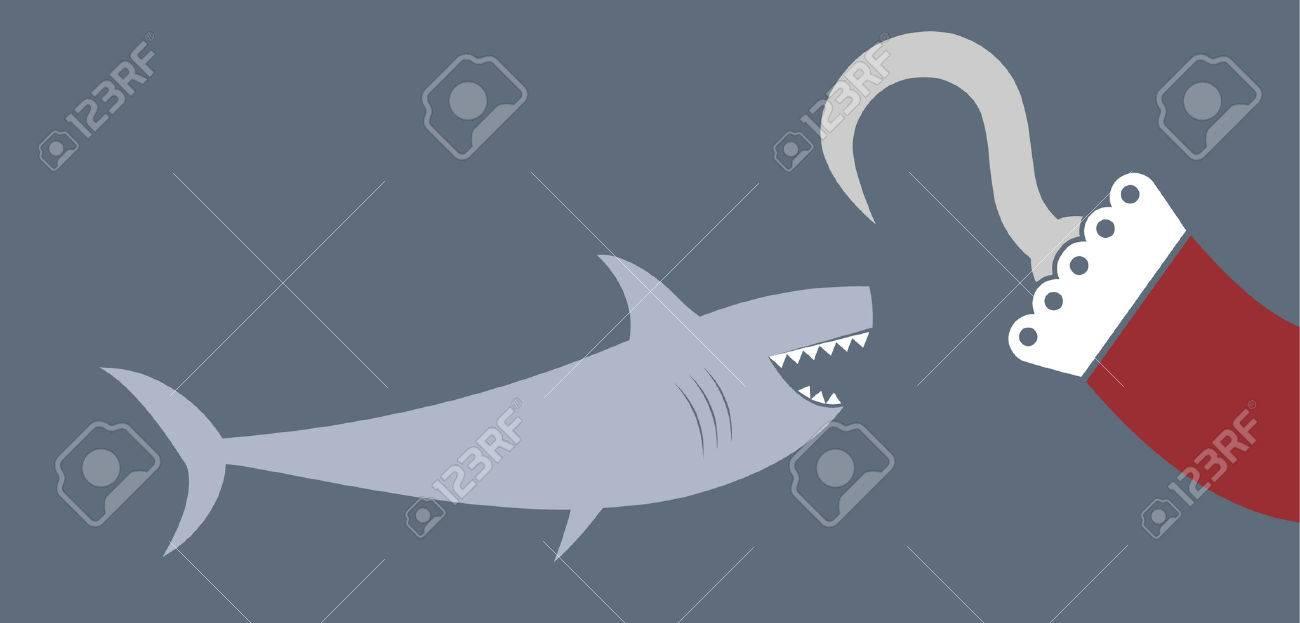 Beste Baby Großen Weißen Hai Malvorlagen Zeitgenössisch - Beispiel ...
