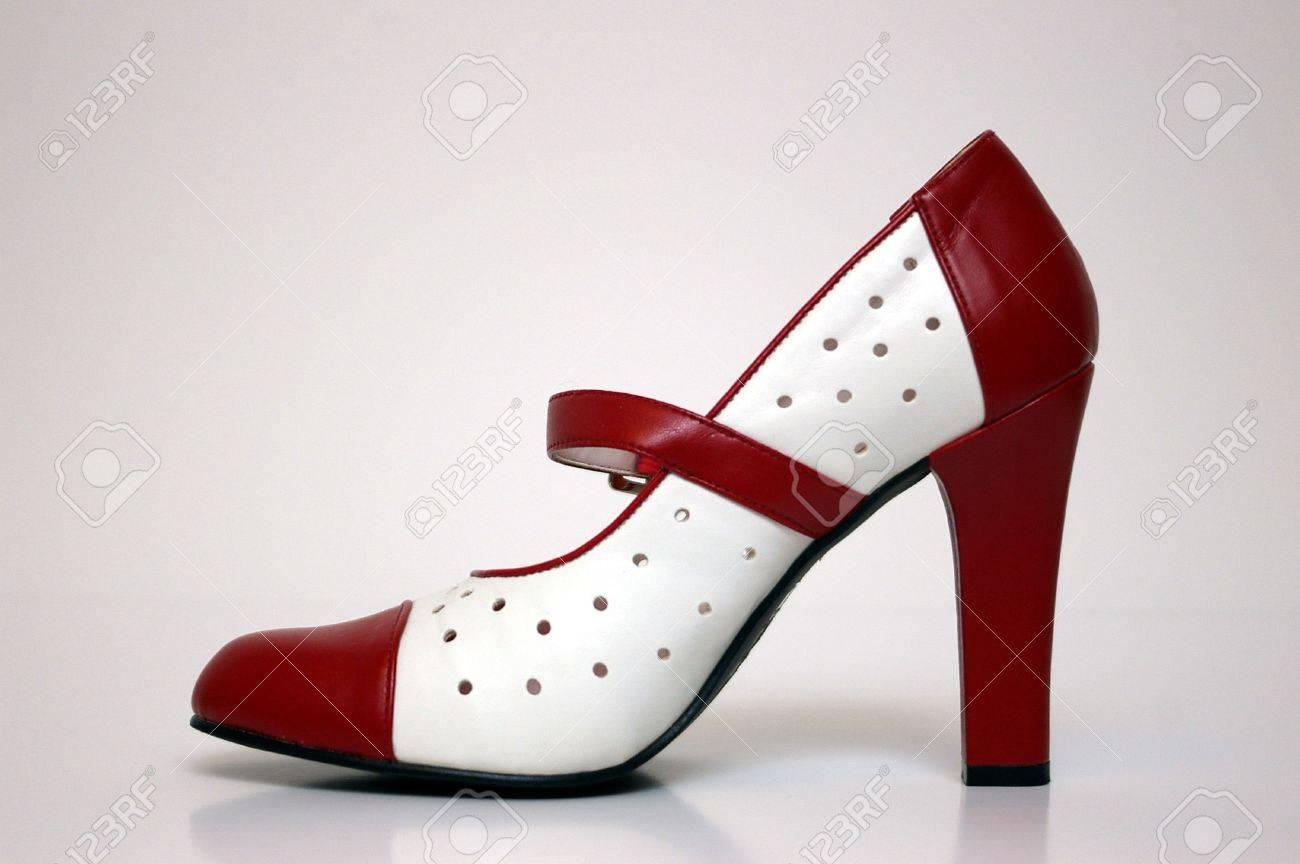 Cheap Gold High Heels For Women | Is Heel - Part 811