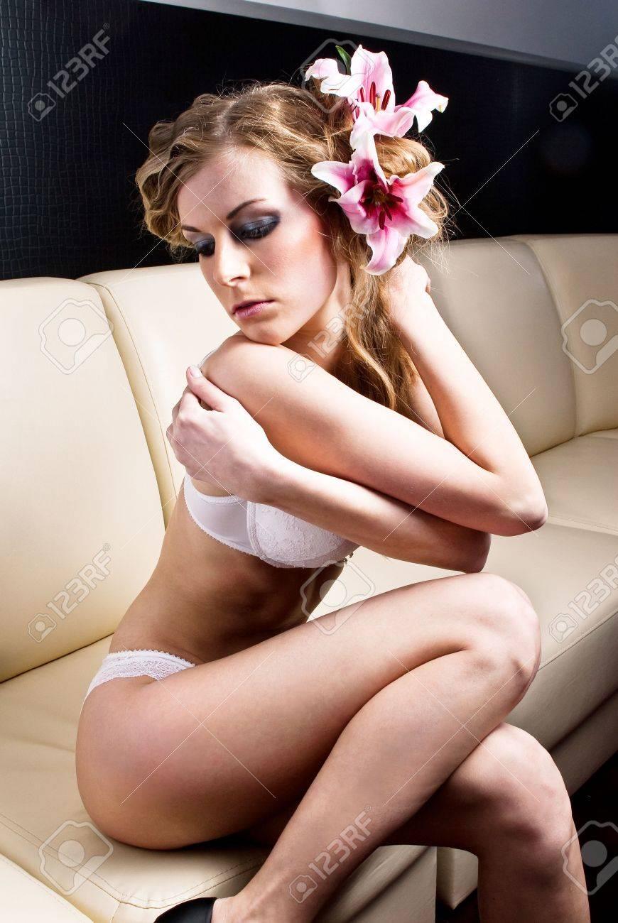 nude girlfriends blog ontario