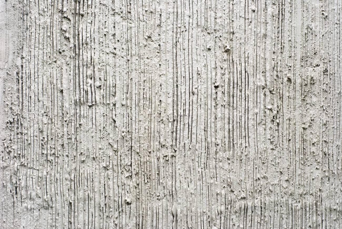Banque Du0027images   Mur En Béton Sans Peinture Ancienne De Lu0027artiste