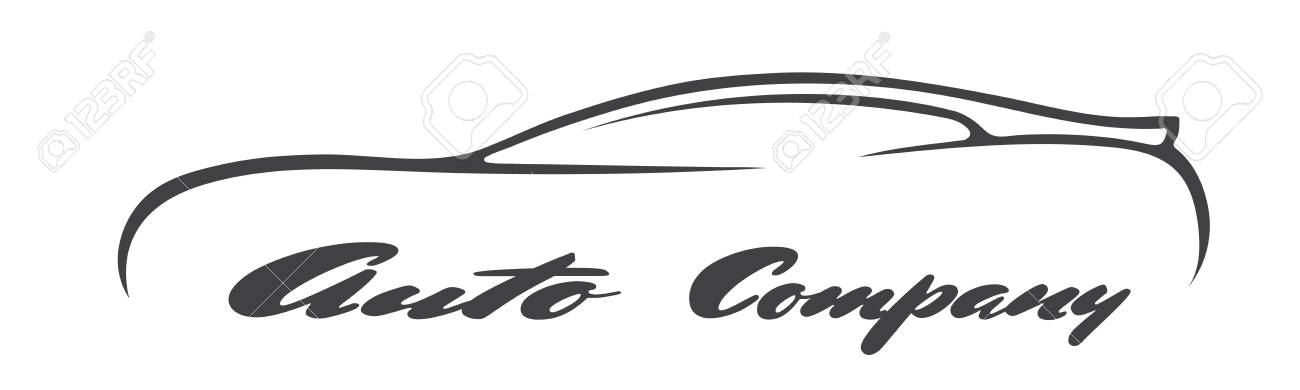 Car Logo Vector Art Awesome Graphic Library