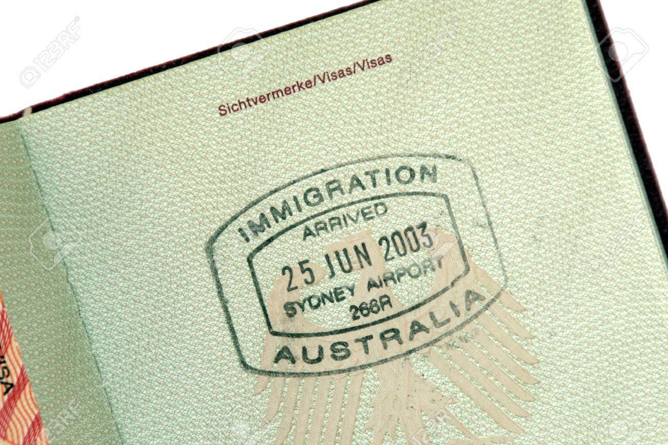 Visa Electronic Warning Bulletin