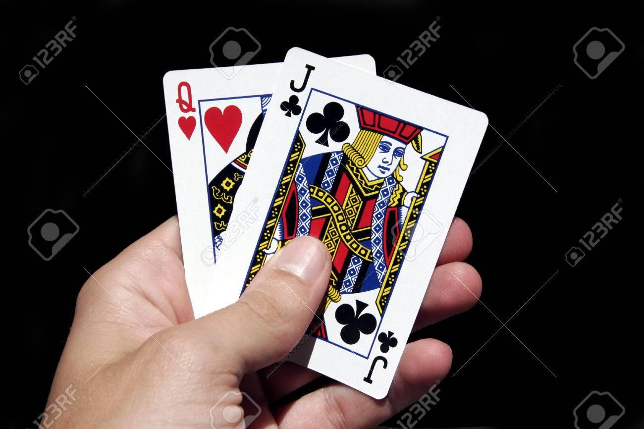 Hearts gambling cleopatra slots machines free games