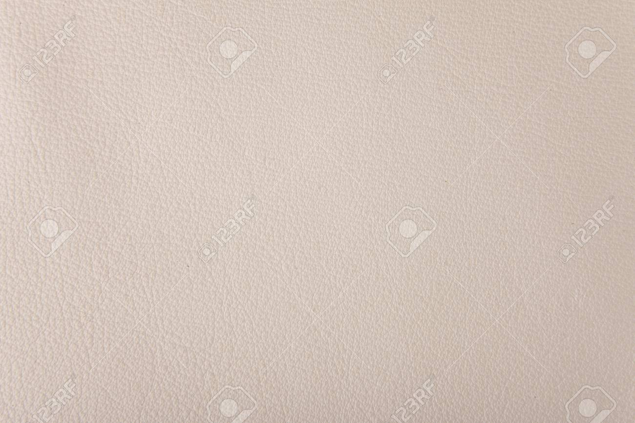leather texture background Stock Photo - 10495327