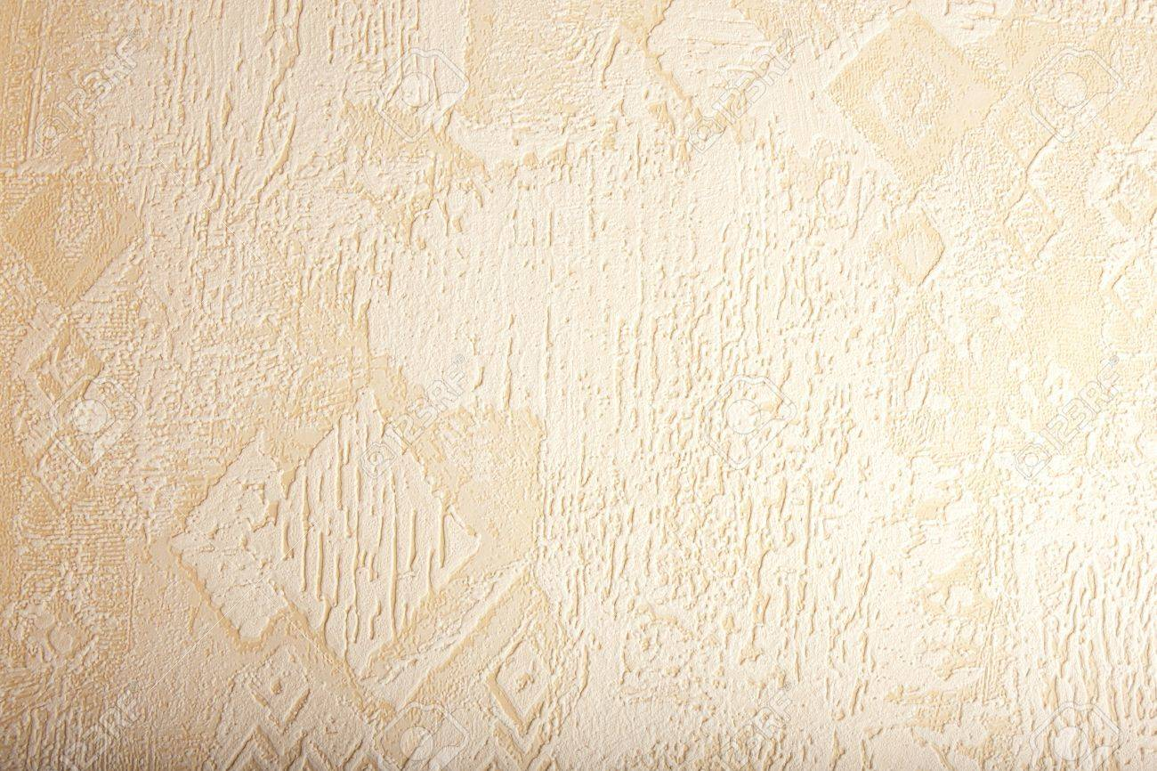 Designed Grunge Texture / Paint Background. For Vintage Wallpaper ...