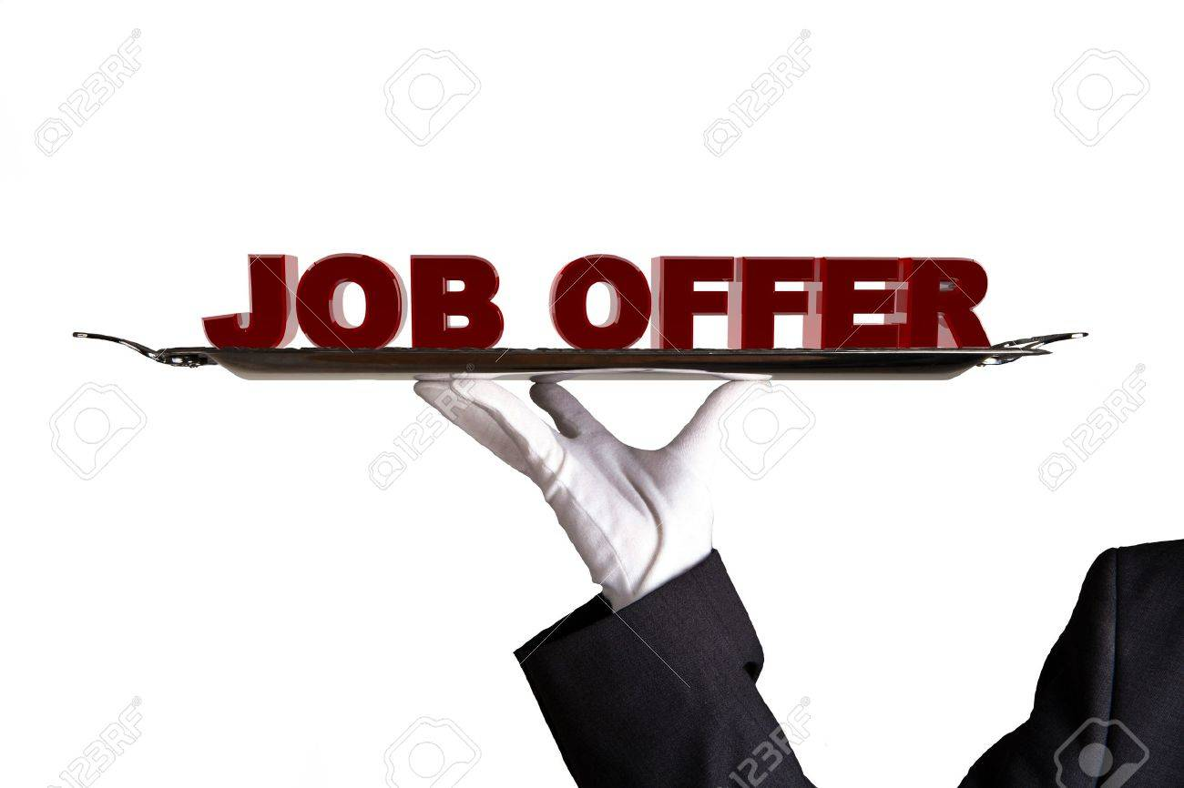 job offer images stock pictures royalty job offer photos job offer first class job offer stock photo