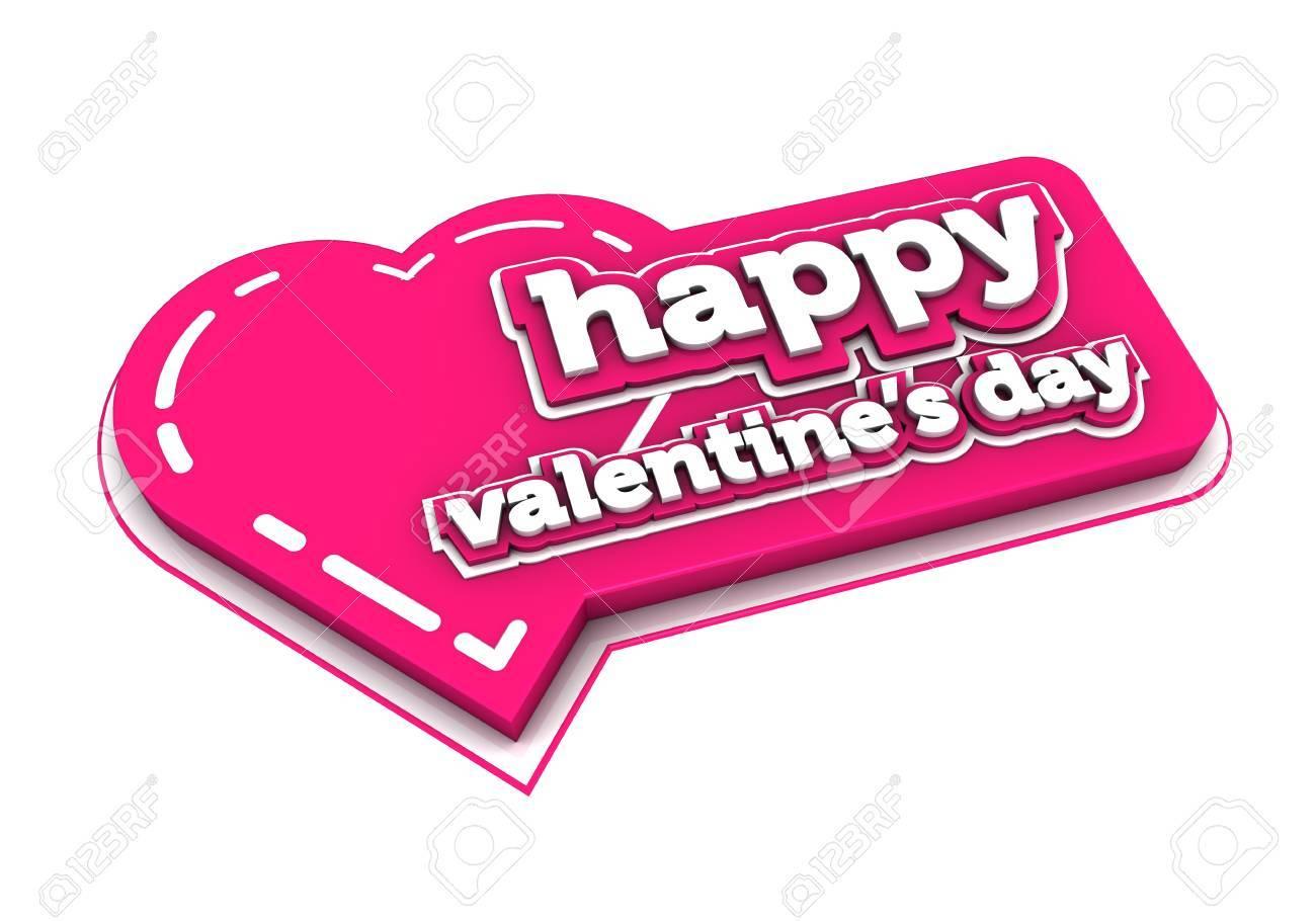 Valentine Stock Photo - 15705427