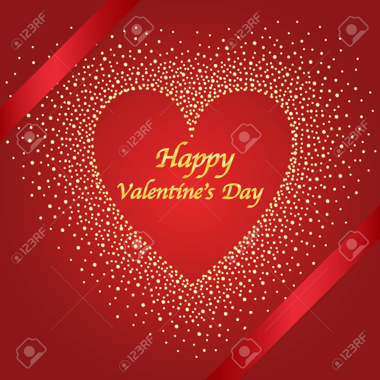 images of Valentine - 36572842