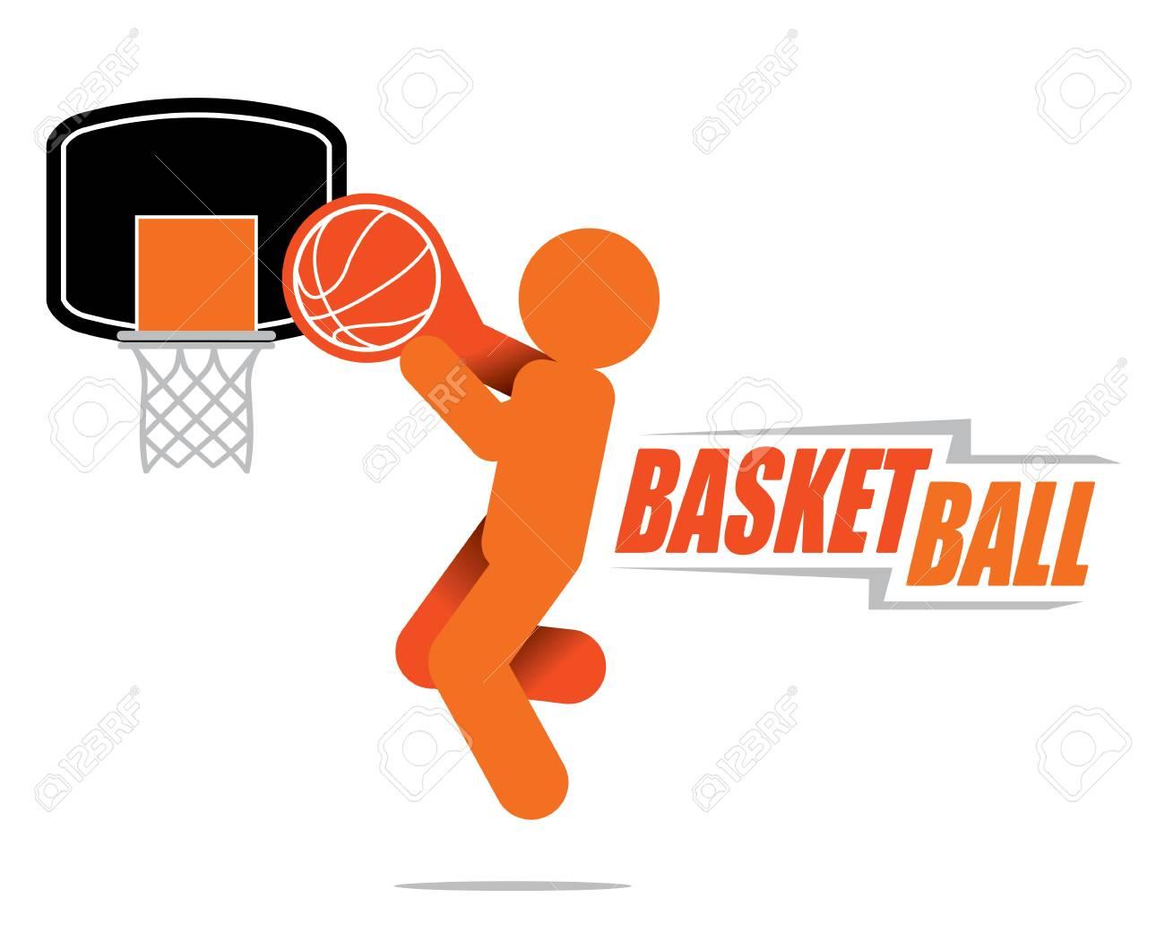 Nett Basketball Schießen Kartenvorlagen Zeitgenössisch - Entry Level ...