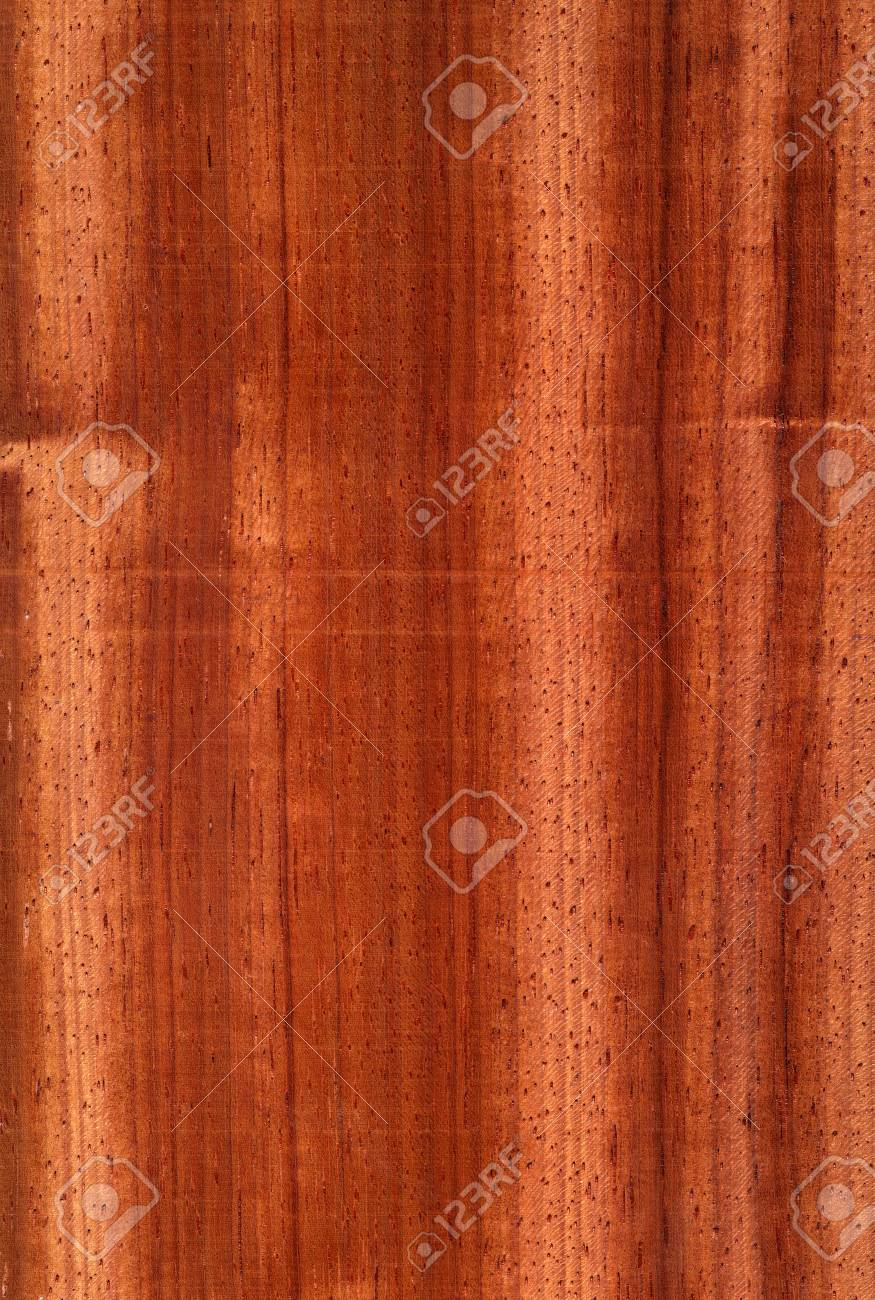 red wood texture Stock Photo - 2479036