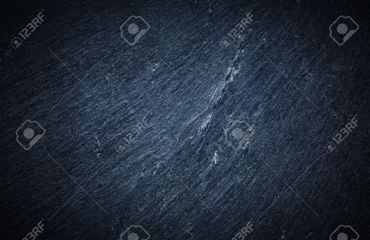 black slate texture. Huge Image Of Natural Black Slate Texture Background Stock Photo - 8706252