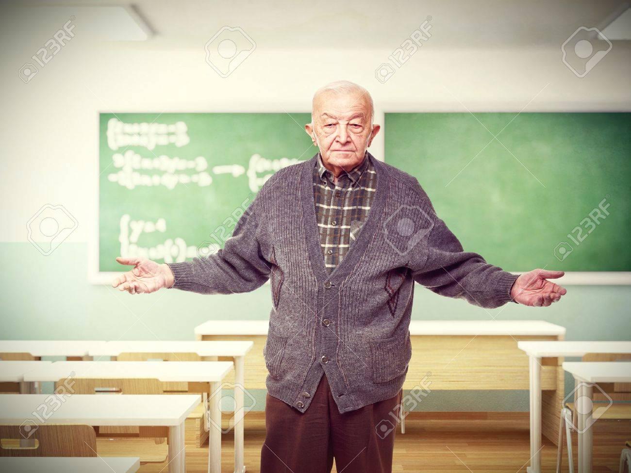 Учитель лишает дествинится фото 74-762