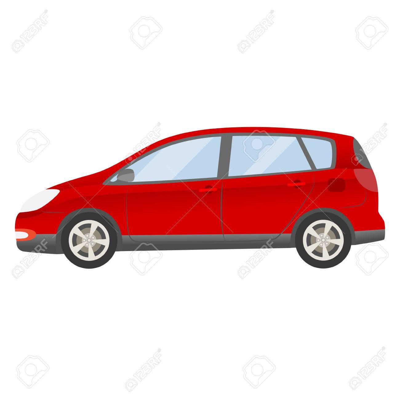 Perfect Smart Car Wrap Template Image Example Resume Ideas Rh  Fashionforlifesl Org