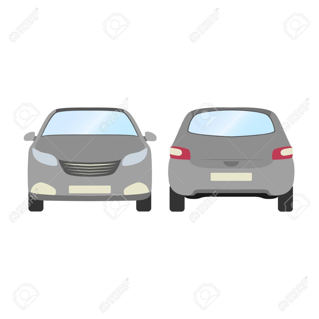 Niedlich Vektor Fahrzeug Vorlagen Ideen - Beispiel Wiederaufnahme ...