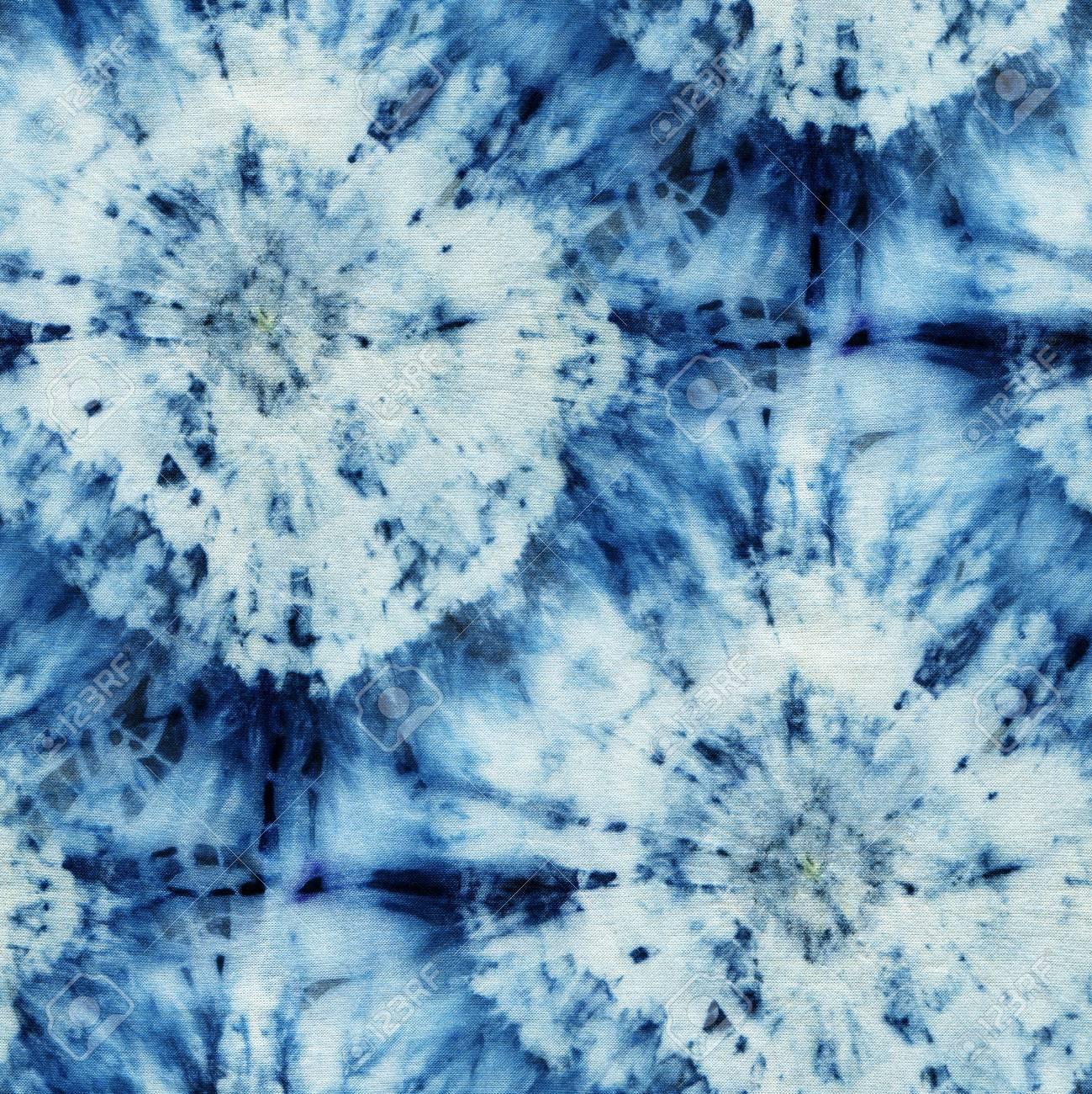 Tie Dye T Shirt Pattern Stock Photos Freeimages Com