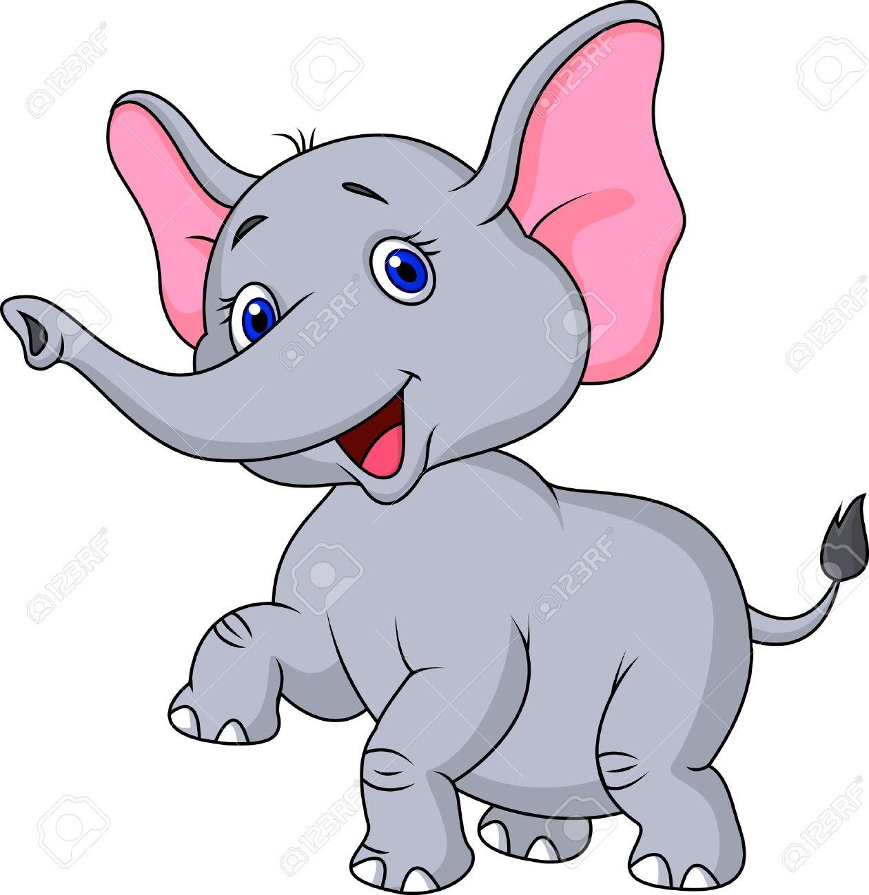 """Résultat de recherche d'images pour """"éléphant dessin*"""""""
