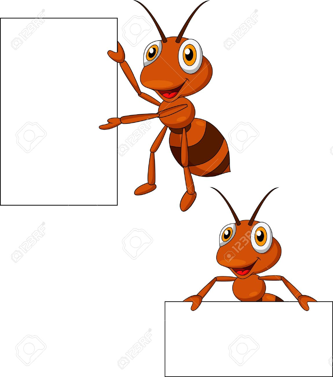 1 243 smiling ant stock illustrations cliparts and royalty free