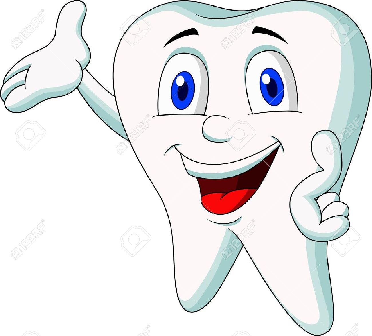 Веселые анекдоты про зубы и зубных врачей