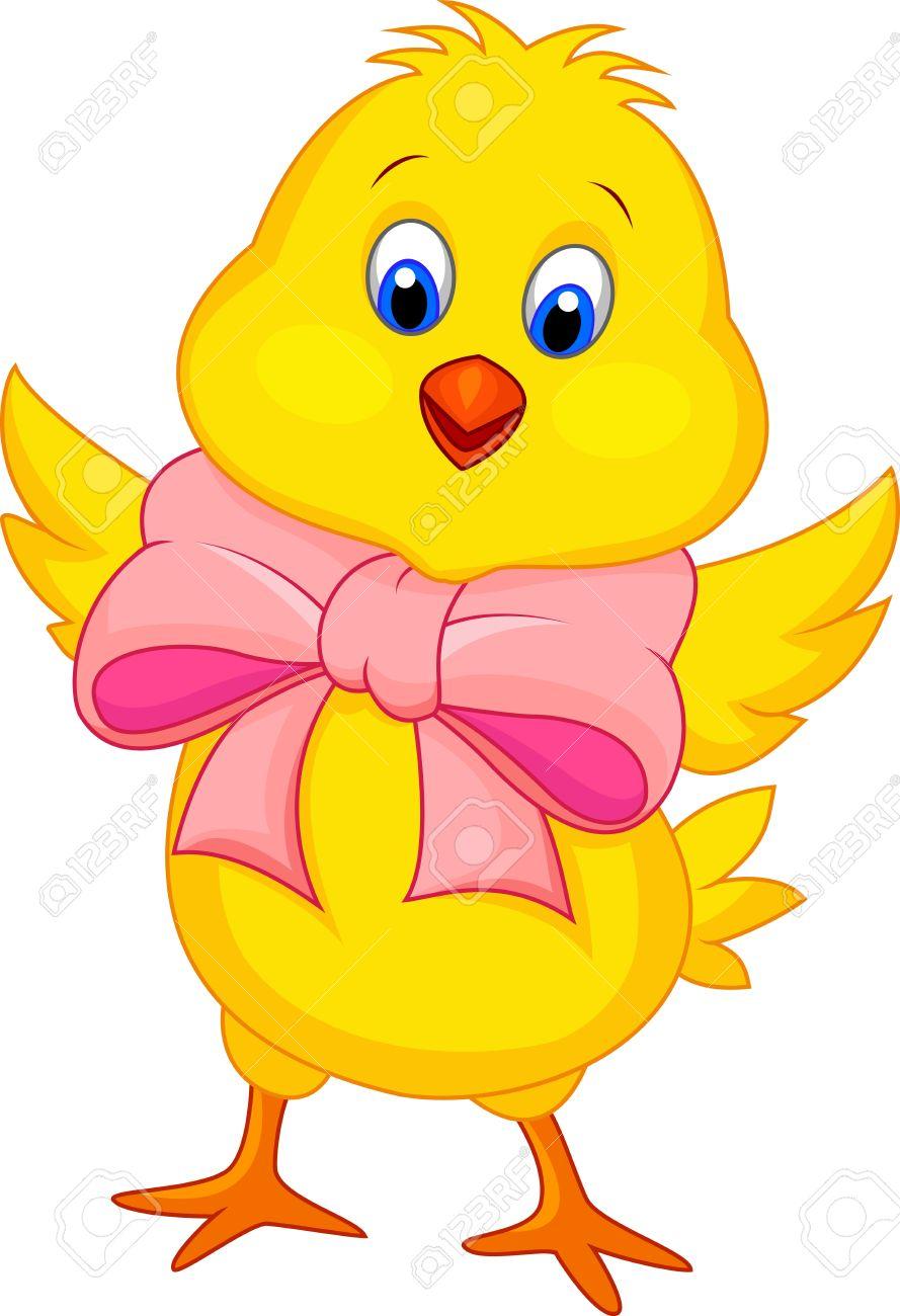 Цыпленок фото для детей картинки с