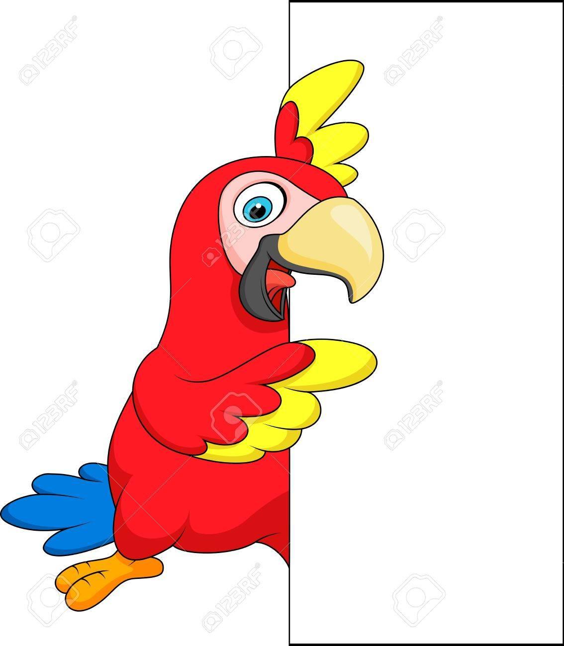 151 412 birds cartoon stock vector illustration and royalty free