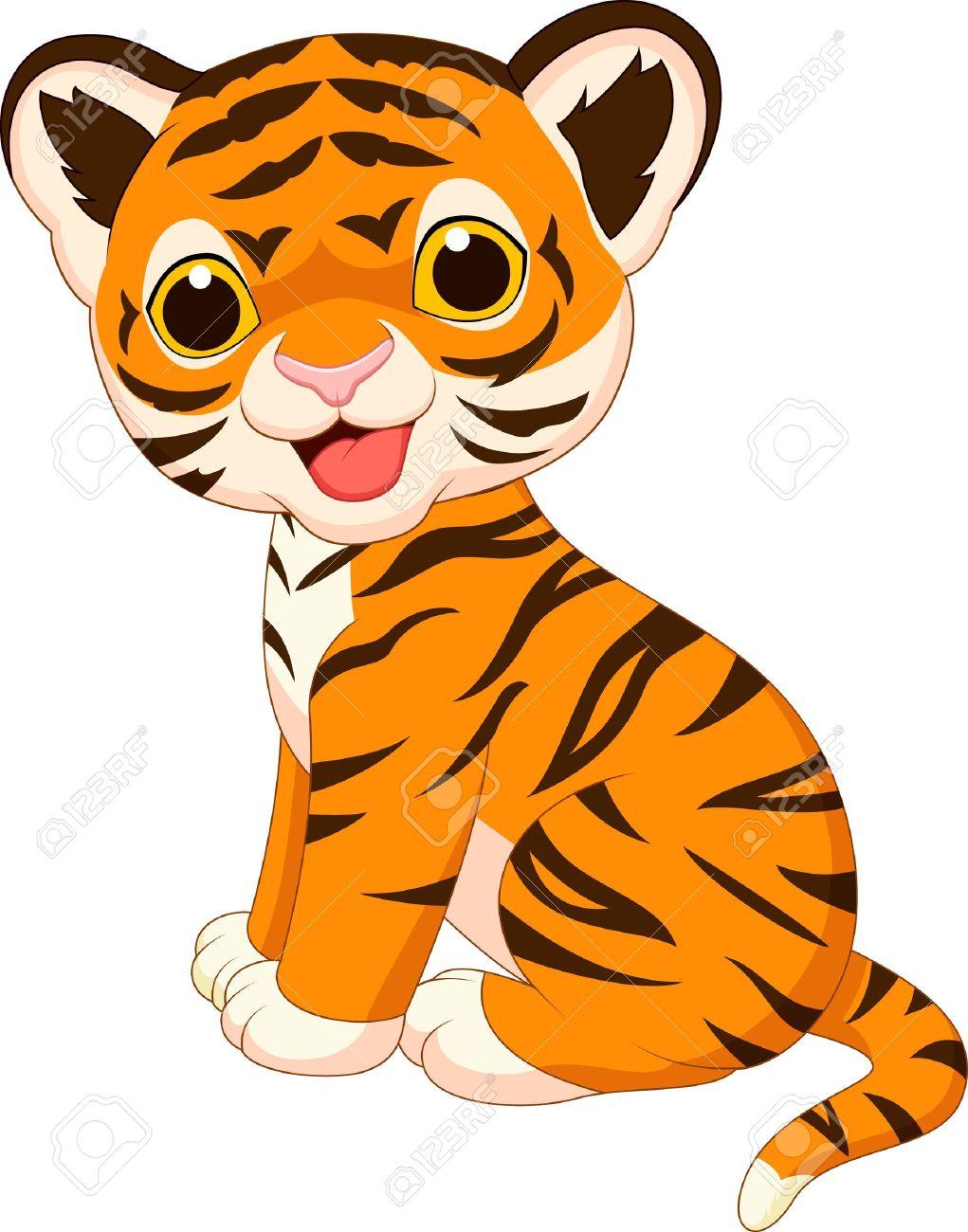 323e3e49a 38,915 Tiger Stock Vector Illustration And Royalty Free Tiger Clipart
