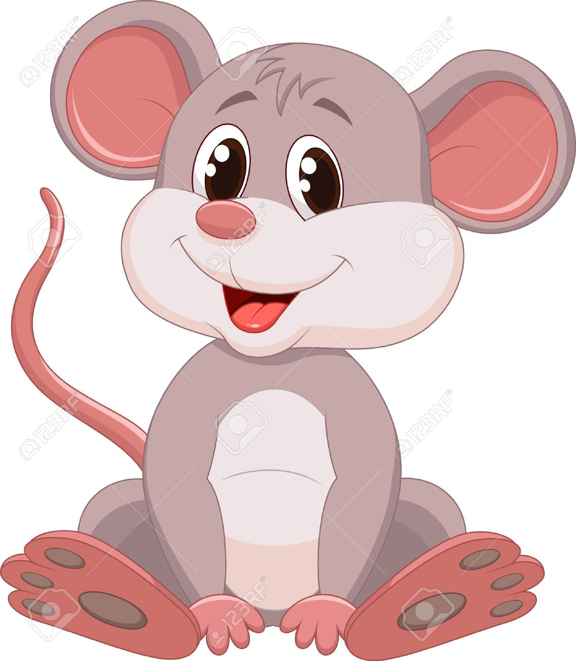 28,866 Rodent Stock Illustrations, Cliparts And Royalty Free ...