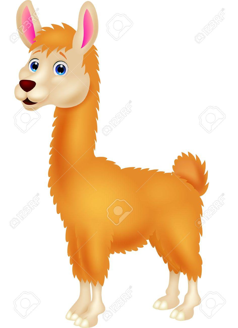 3 040 llama stock illustrations cliparts and royalty free llama vectors rh 123rf com clipart lama llama clipart cute