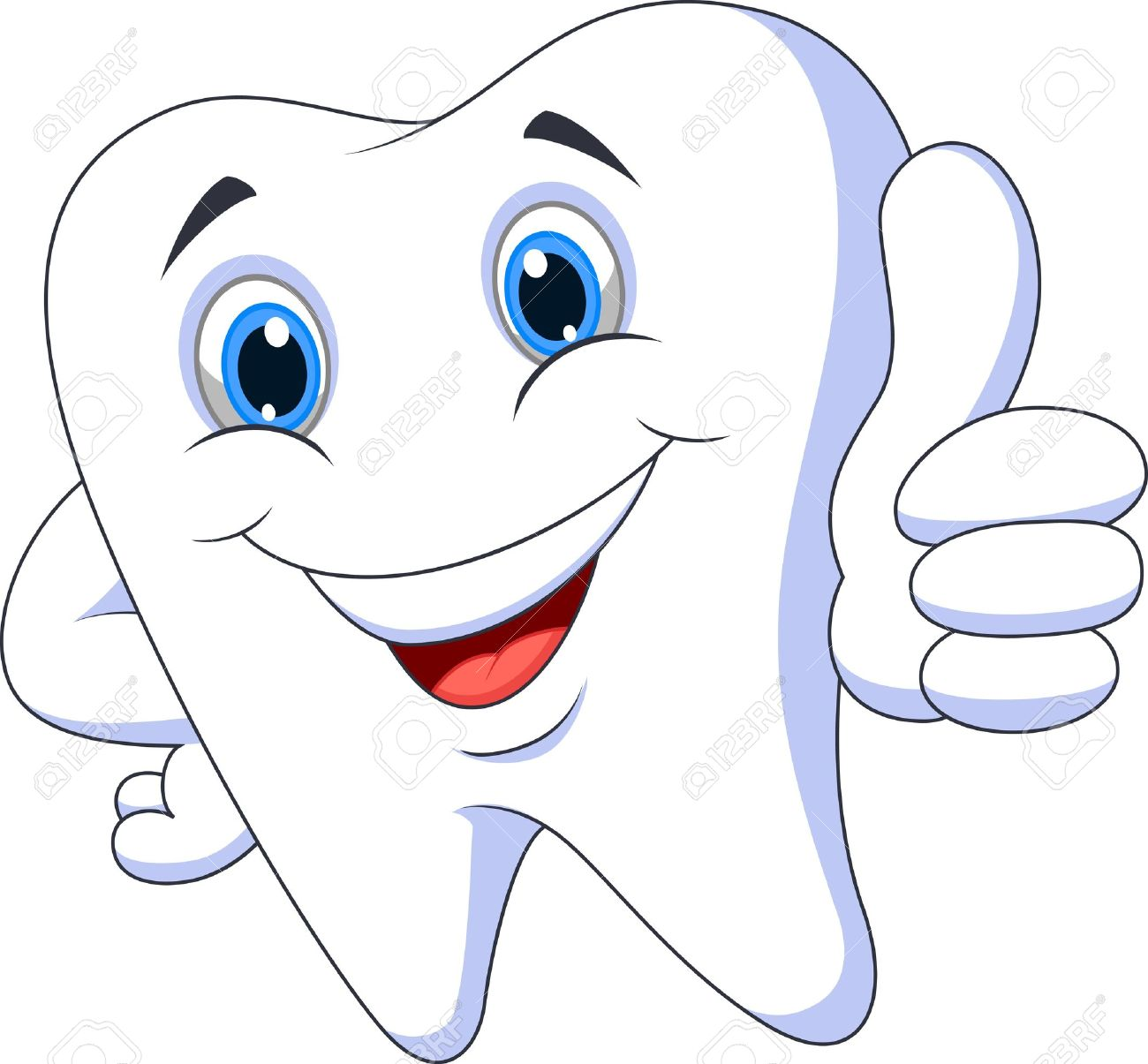 dentist cartoon stock photos pictures royalty free dentist